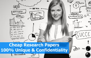 Buying the Best Research Papers for Sale