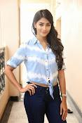 Pooja hegde gorgeous photo shoot-thumbnail-41