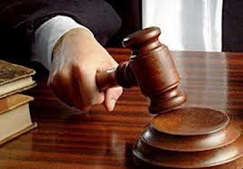 Produksi Sabu dituntut 17 Tahun, Hakim Vonis Seumur Hidup