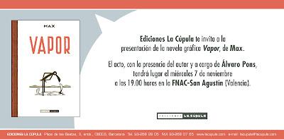 http://2.bp.blogspot.com/-zd9luvaNQd0/UJehGbYBf9I/AAAAAAAAB5o/6kIeu7WizQI/s1600/PresentacionVapor-Valencia.jpg