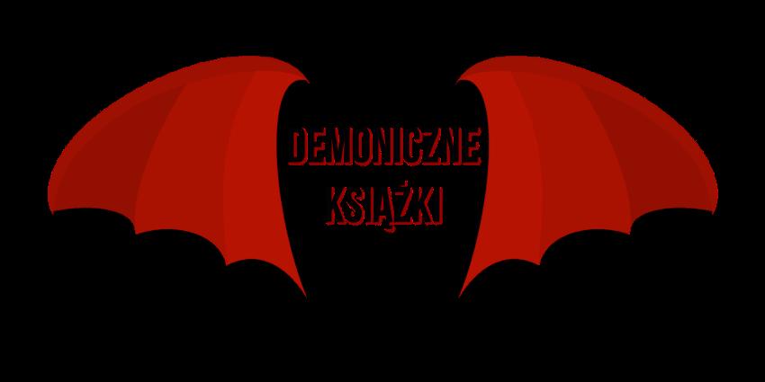 Demoniczne Książki