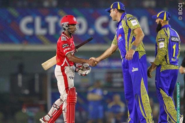 Wriddhiman-Saha-KINGS-XI-PUNJAB-V-CAPE-COBRAS