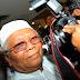 Mardani : Selain Pimpinan Partai, Ust.Hilmi Adalah Murobbi Semua Kader