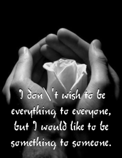 quotes and sayings about life and. life and love quotes and