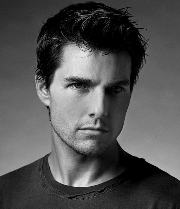 Popcorn or pants?: Summit targeting Tom Cruise for Highlander Tom Cruise