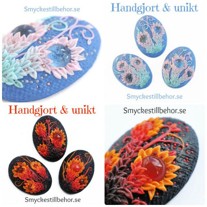 http://smyckestillbehor.se/parlor/polymerlera-parlor-berlocker/