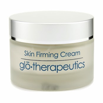 http://ro.strawberrynet.com/skincare/glotherapeutics/skin-firming-cream/135533/#DETAIL