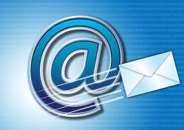 Email: eviain1111@gmail.com