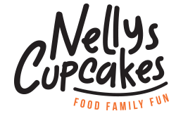 Nelly's Cupcakes