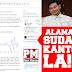 HUTANG NEGARA MENCECAH MELEBIHI RM 700 BILLION? MALAYSIA BAKAL BANGKRAP? SATU KEBENARAN?