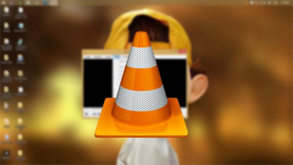 خدعة خفية ومفيدة في برنامج VLC ، يجب أن تجربها !