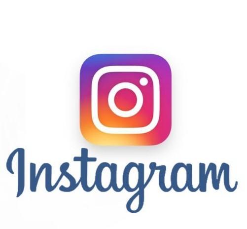 Eins A @ Instagram