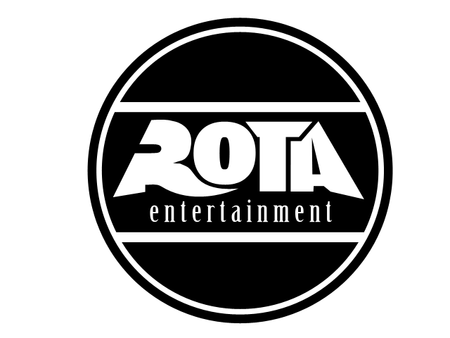 Rota Entertainment