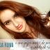 Saga Ruiva: O que fazer antes de pintar o cabelo de ruivo