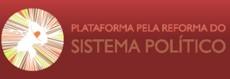 O que é reforma política?