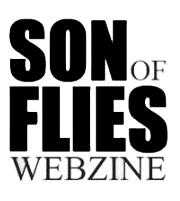 Friends - Son Of Flies