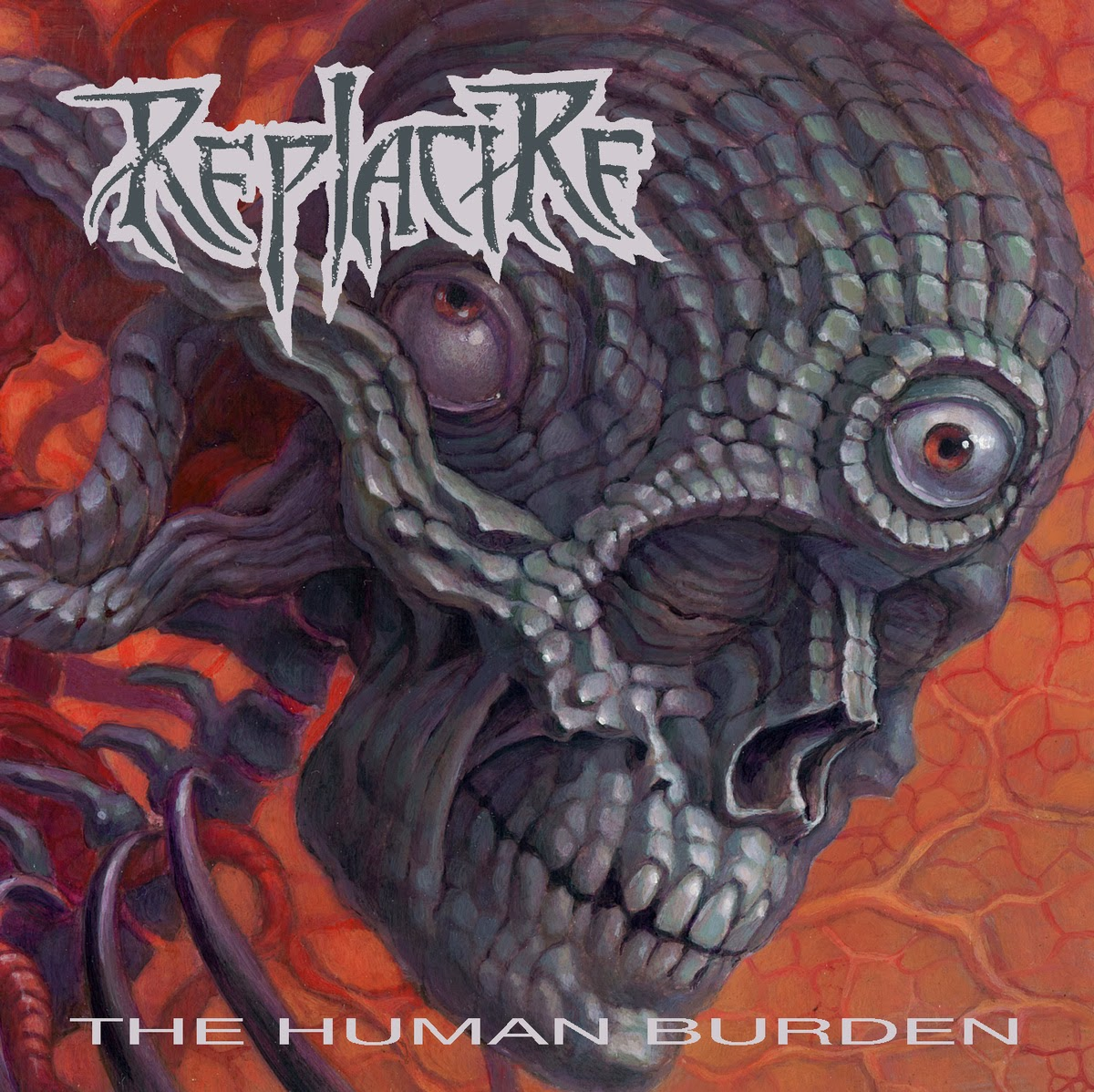 http://www.d4am.net/2014/01/replacire-human-burden.html