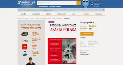 http://selkar.pl/afazja-polska