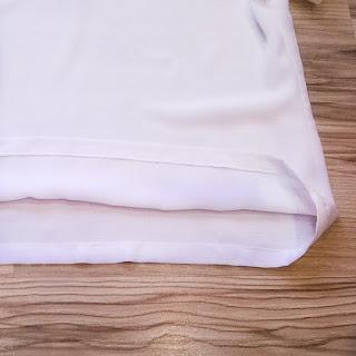 Блузка За 5 Минут