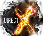 DirectX 11 For Windows 7 Free Download