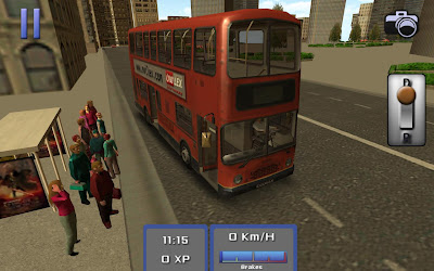 Bus+Simulator+3D+v1.1.0+APK+Android+2.jpg