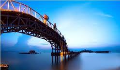 info paket wisata pulau tidung