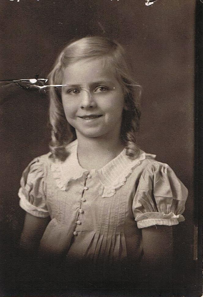 Agnes Nemes