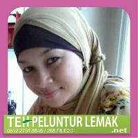 Agen Teh Peluntur Lemak Yogyakarta | 0812.2791.5545 Pin : 268.F8E.2C