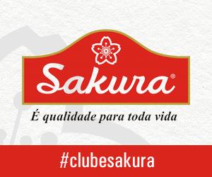 #clubesakura