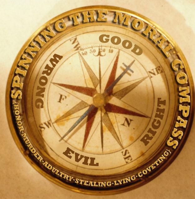 MoralCompass.JPG