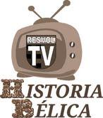 Resvol Tv Historia Belica