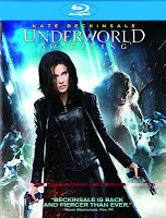 Underworld 4: Awakening (2012) RC BDRip 480p 350MB