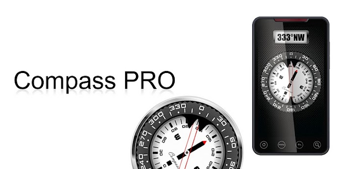 compass pro v2 0 ad free apk app dandroid apps download