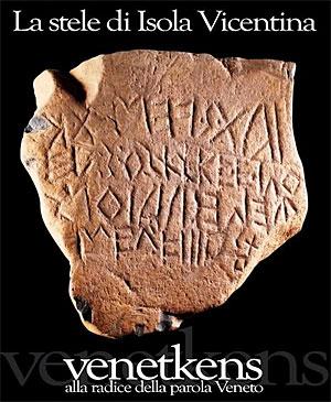 VENETKENS - I Veneti Antichi