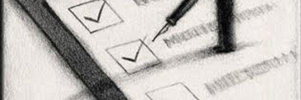 Cuáles son las opciones de encuestas?
