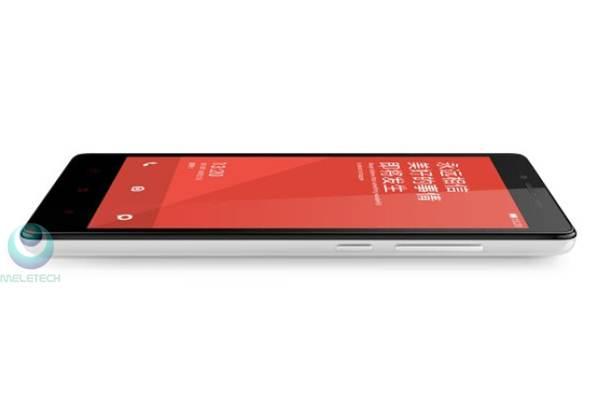 harga Xiaomi Redmi Note 2