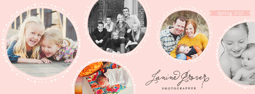 janine grover photography, denver, highlands ranch, littleton, parker, castle rock photographer