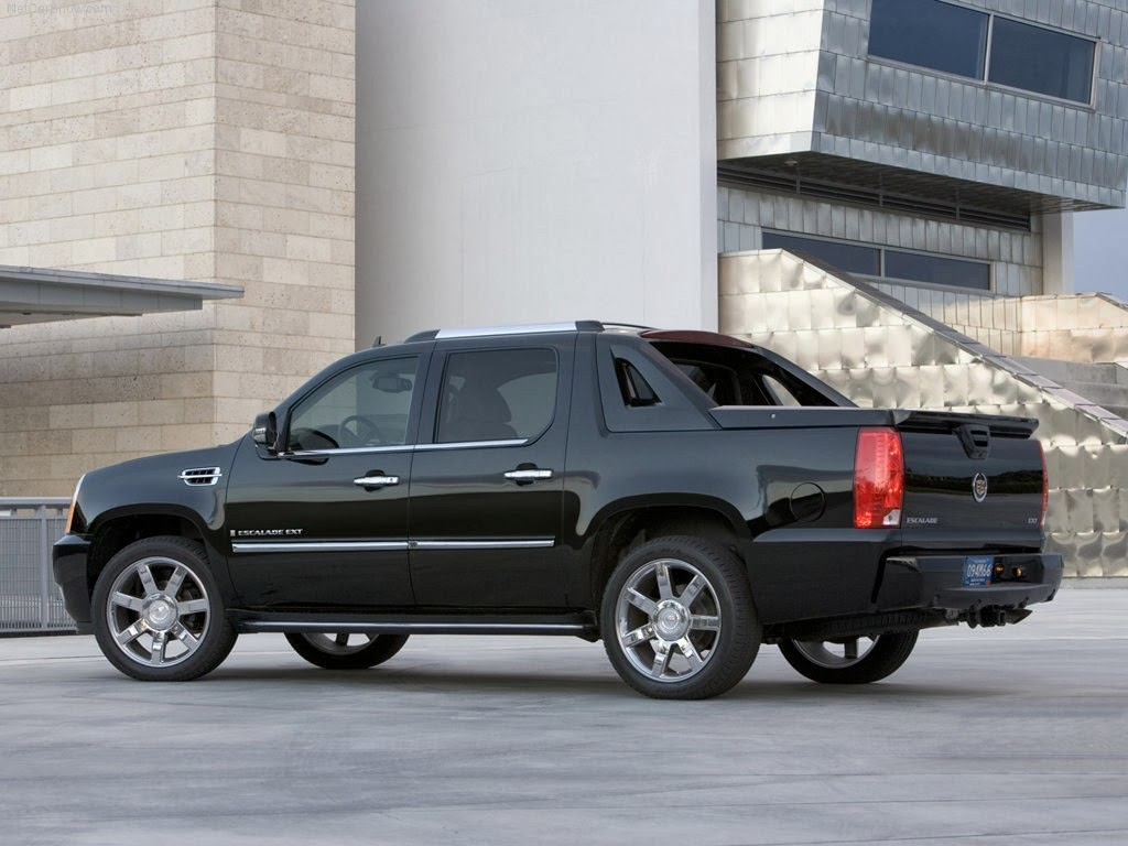 displaying 18 images for 2015 cadillac escalade truck. Cars Review. Best American Auto & Cars Review