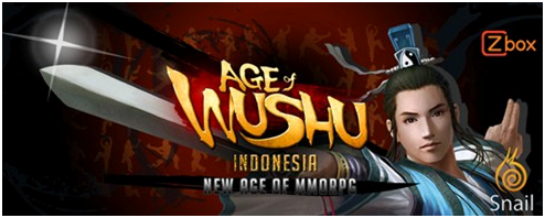 Game PC Terbaru 2014 | Game Terbaru 2014 | Game Online Terbaru