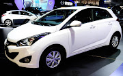 Hyundai HB20 Branco. Isso significa que, quem comprar o carro, hoje, .