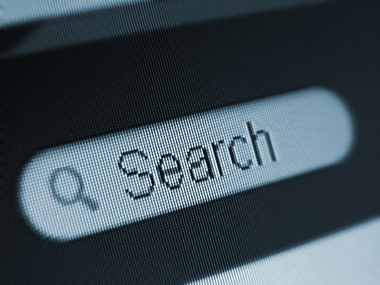 Google Search Mobile Mobilegeddon