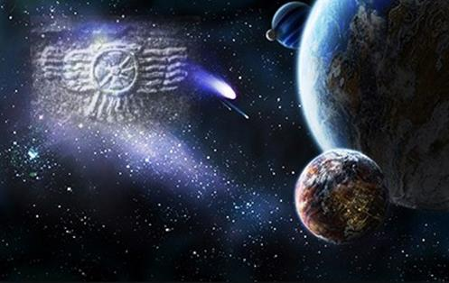 http://2.bp.blogspot.com/-zd_t4OfYPBg/VZFgUrzT-UI/AAAAAAAA1Lk/InzZWd0MFNo/s1600/planet-x-nibiru-nasa748.jpg