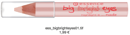 Essence Big Bright Eyes Jumbo Pencil_01