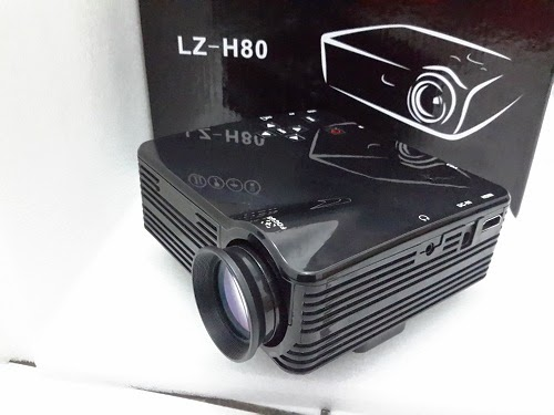 http://lcdproyektormini.blogspot.com/2014/07/mini-led-projector-lumen-80-generation-2.html