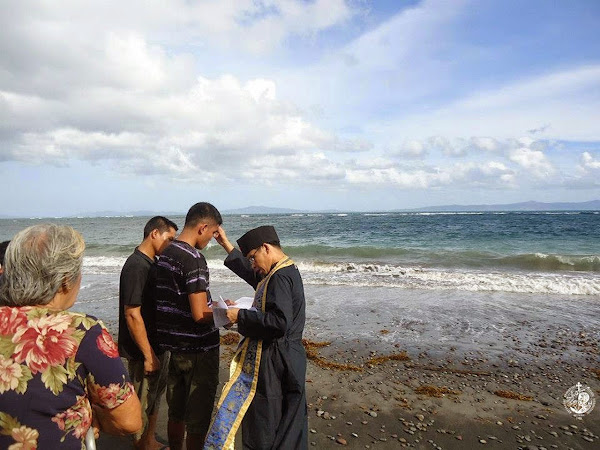 http://orthodoxmission.org.gr/2014/07/philippines-dawn-orthodoxy/