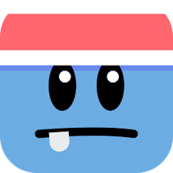 Dumb Ways To Die 2 apk 1.3.1-logo