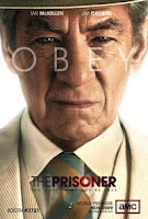 Ian-McKellen-the-prisoner