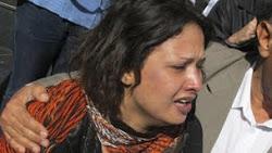 """أوكامبو يحقق في مزاعم عن """"ضلوع"""" القذافي في جرائم اغتصاب"""