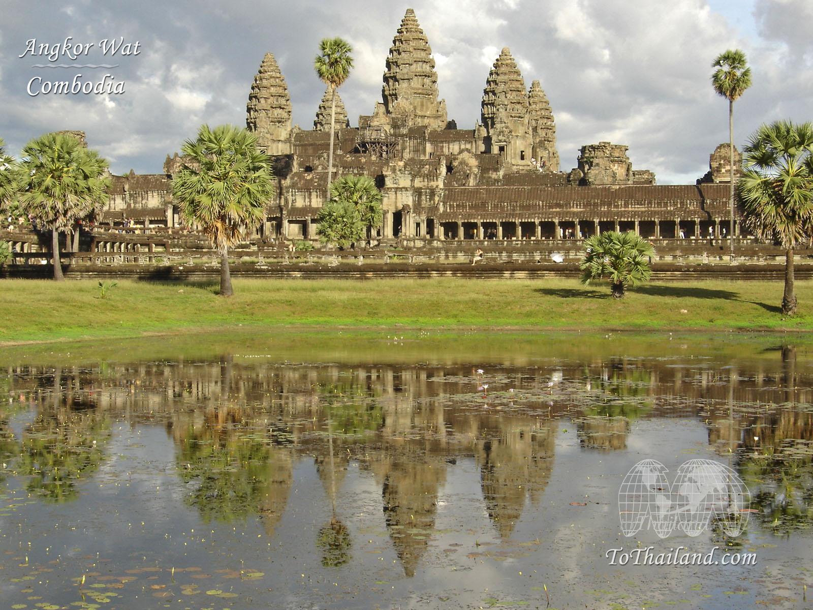 http://2.bp.blogspot.com/-zdi8OS_Sye8/TchtP46fAZI/AAAAAAAACPU/BOdzL74lcss/s1600/angkor_wat_cambodia.jpg