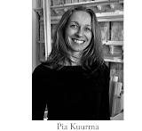 Pia Kuurma